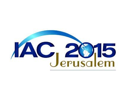 iac2015